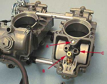 main image screw. Ducatitechcom Main Image Screw